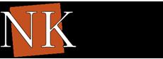 Εκδόσεις Αλέξανδρος | Εκδοτικές Επιχειρήσεις Νικολάου Καραμανλή